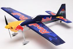 Модель EDGE 540 Red Bull EP 1200 PIP (Besenyei)